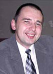 Илья Будаев : Начальник отдела распространения