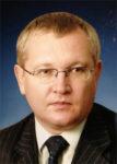 Демин Михаил Леонидович : Генеральный директор