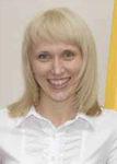 Юлия Измайлова : Редактор еженедельника