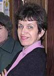 Валентина Когушова : Секретарь
