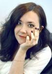 Куприянова Ольга : Руководитель рекламного отдела