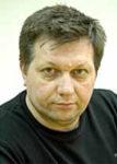Геннадий Марченко : Журналист