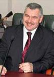 Саул Андрей Оттович : Директор