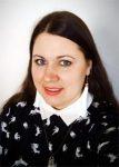 Симакина Ольга : Рекламный менеджер