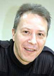 Владимир Вержбовский : Журналист