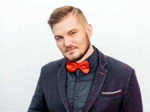 Виталий Добров: «Радио никогда не исчезнет!»