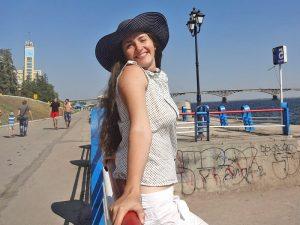 Людмила Солдатова: «Детям не хватает обнимашек!»