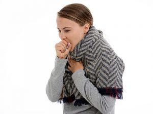Разный кашель лечится по-разному