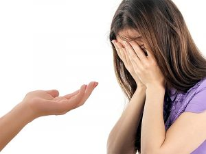 Психологическая помощь онкобольным